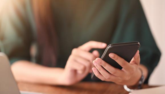 Conoce las nuevas marcas de smartphones que han llegado al país en este episodio. (Foto: Shutterstock)