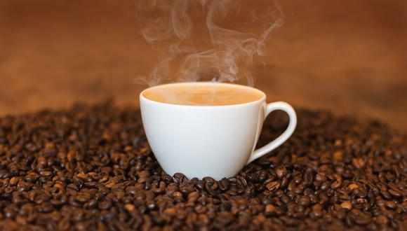 Hay muchas formas de preparar un café de calidad,  pero todo depende de las costumbres de cada cultura, de la cafetera que se utilice y de los gustos personales (Foto: Pixabay)