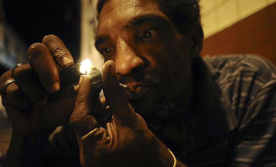 ONU: Drogas provocaron la muerte de 183 mil personas en el 2012