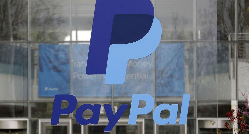 ¿Qué es PayPal? Encuentra todos los datos sobre esta plataforma de pago en línea.