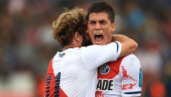 El delantero nacional, Iván Bulos, conversó con un medio local y explicó sobre sus ganas de volver a la selección peruana; además, de su presente en Deportivo Municipal (Foto: agencias)