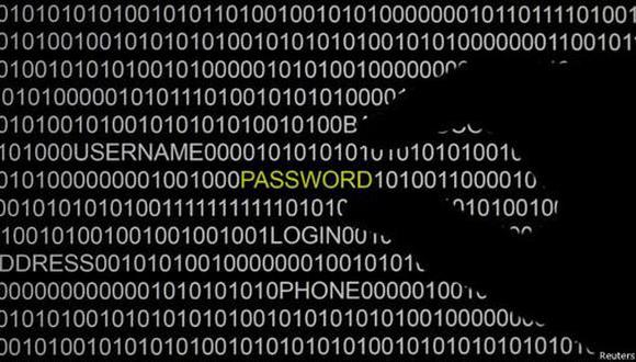 Por qué varios países no están listos contra el cibercrimen - 1