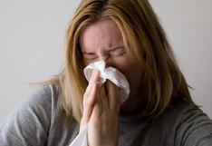 Alergias en primavera: 5 claves para evitarlas durante esta estación