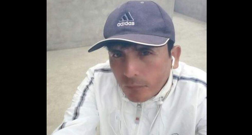La Libertad: sicarios matan a sujeto dentro de una cevichería
