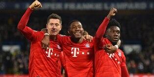 Agenda Fútbol: programación de la fecha 29 de la Bundesliga 2020, horarios y canales de transmisión