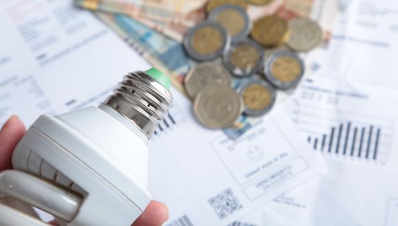 El Gobierno aprobó la entrega del Bono de Electricidad.(Foto: GEC)