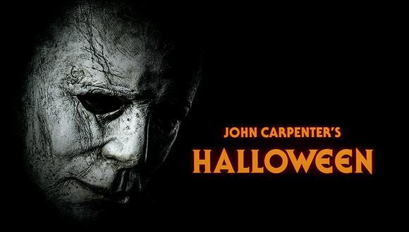 A 40 años de su estreno, aquí te contamos algunas curiosidades de la película 'Halloween', considerada por muchos como una obra maestra del cine de terror.   Halloween