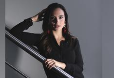 """Connie Chaparro: """"El peor error que otros pueden tener es juzgar sin conocer"""""""