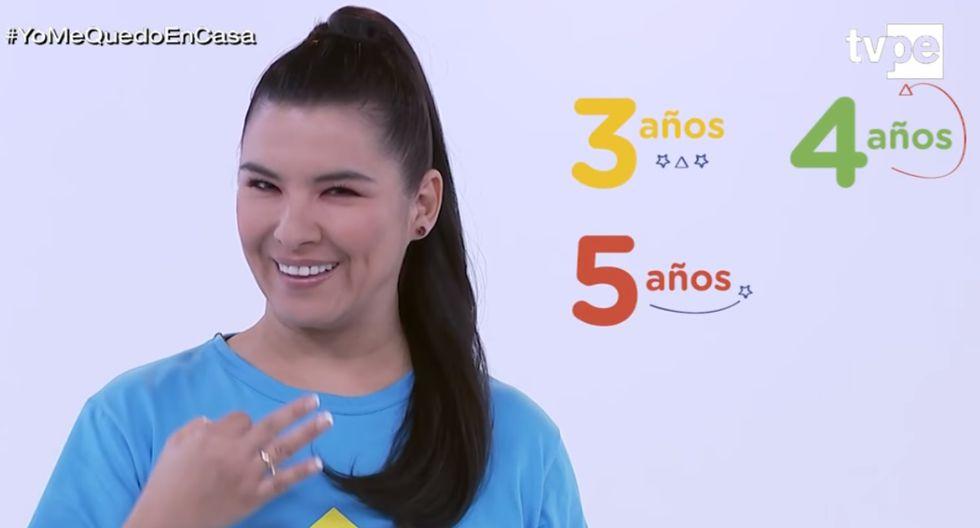 Aprendo en Casa, en vivo vía TV Perú y Radio Nacional: clases virtuales del Minedu, horarios y programación para niños de inicial, primaria y secundaria