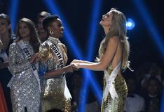Miss Universo EN VIVO: el gran evento se desarrollará esta noche | ONLINE