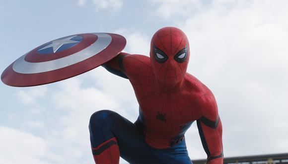 """""""Captain America: Civil War"""": ¿habrá escena postcréditos?"""