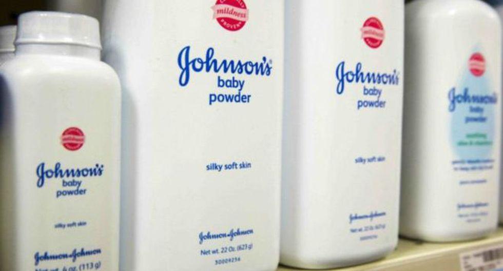 La empresa tiene abiertos 9.000 casos en los tribunales en los que se les acusa de que sus productos causaban cáncer. (Foto: Reuters)