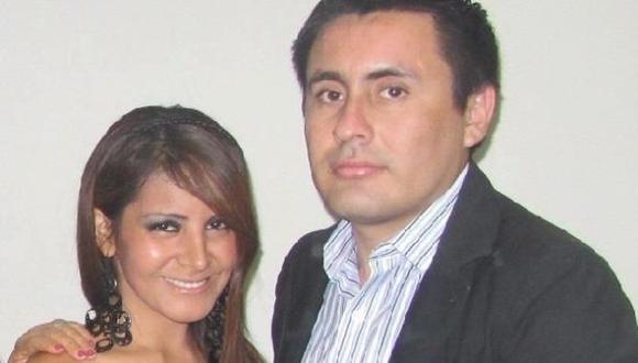 Jueza define en 48 horas si Paul Olórtiga seguirá en prisión