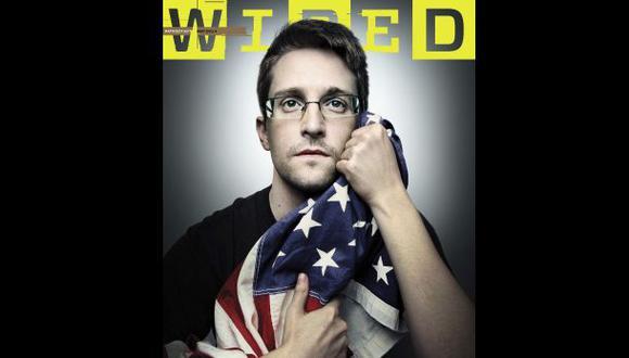 Edward Snowden negocia su regreso a Estados Unidos