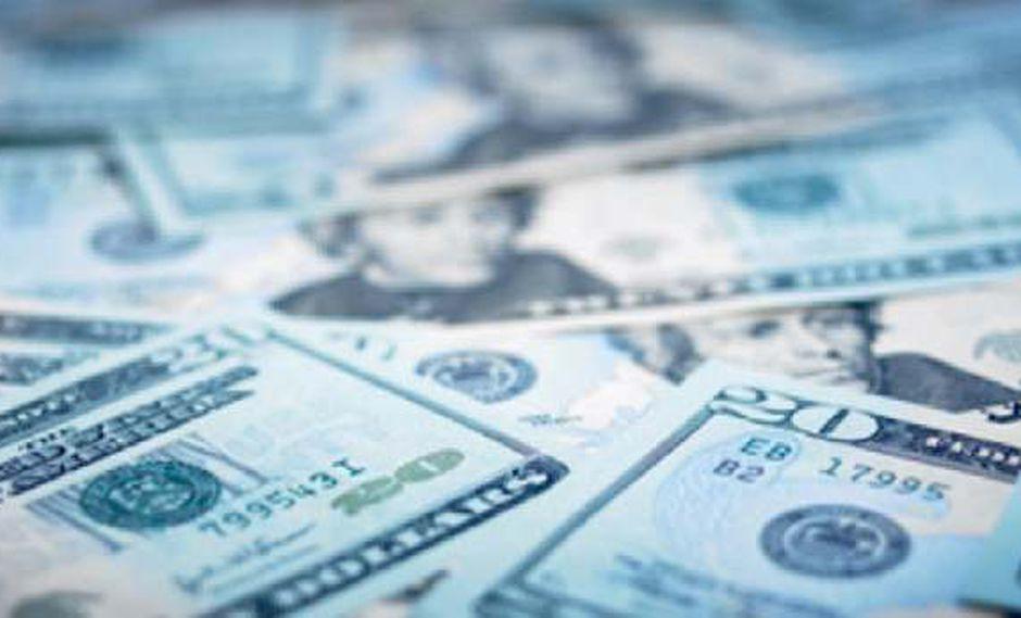 Moody´s: Ambiente para créditos de Latinoamérica seguirá débil