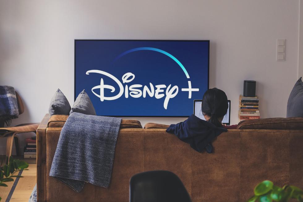A partir de este martes y hasta el 16 de noviembre, los canales de TV paga de Disney transmitirán contenido que podrá encontrarse exclusivamente en su plataforma de streaming. Se trata de un programa especial y adelantos de contenidos originales que solo podrán encontrarse en Disney Plus. Pasemos a conocerlos en la siguiente nota. | Crédito: Disney.