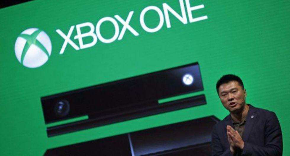Microsoft lanzaría una versión reducida de la consola Xbox One