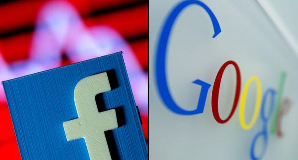 Facebook, Google y Jimmy Wales van contra las noticias falsas