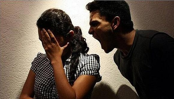Campaña por el 'Día de La Eliminación de La Violencia Contra La Mujer'