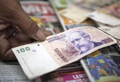 """""""Dólar blue"""" en Argentina: conoce aquí cuál es su precio hoy miércoles 20 de enero del 2021"""