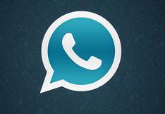WhatsApp Plus: ¿qué funciones tiene y cómo puedes descargar su más reciente versión?