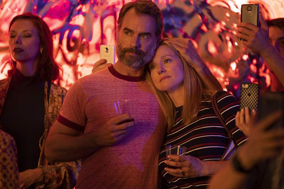 """¿""""Historias de San Francisco"""" tendrá temporada 2? (Foto: Netflix)"""