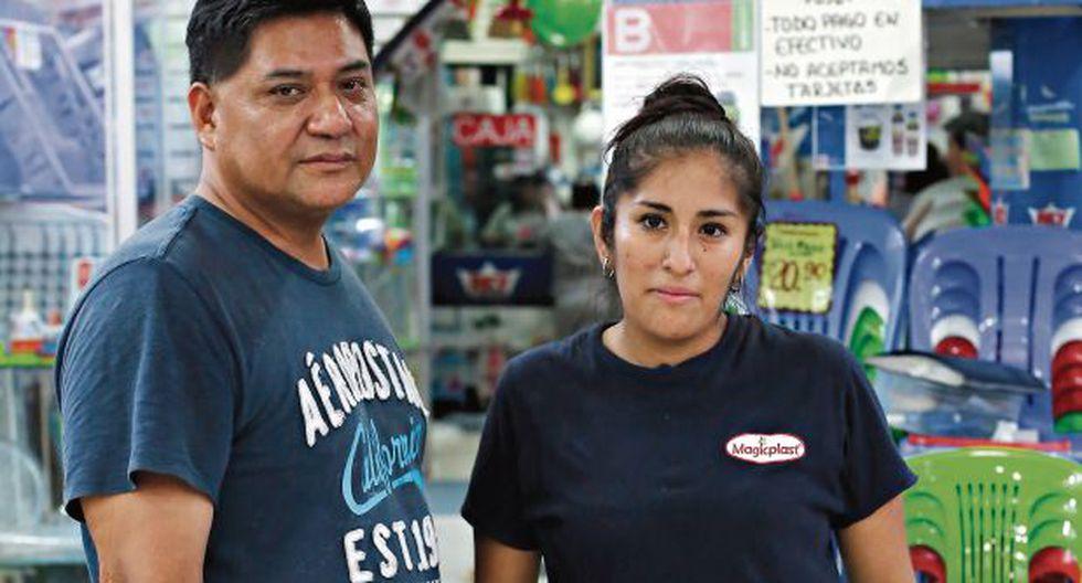 Mesa Redonda: Testimonios de una tragedia que cumple 15 años - 4