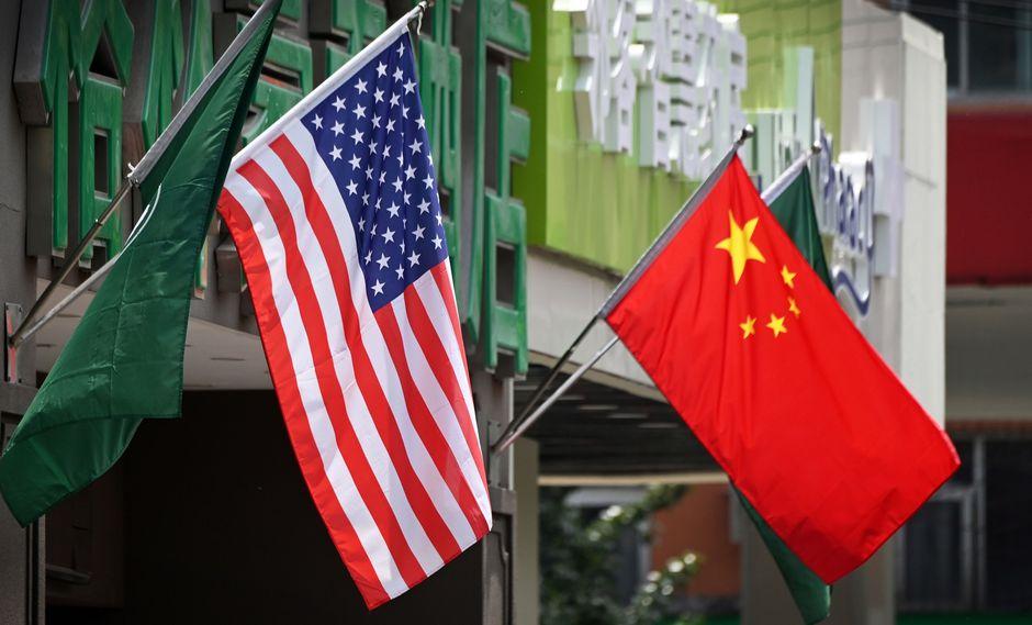 El aumento en las tarifas ha contribuido también a una desaceleración global en el comercio, según PwC. (Foto: AFP)