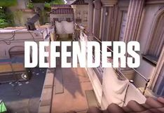 Valorant: ya se puede jugar gratis el nuevo shooter de Riot Games