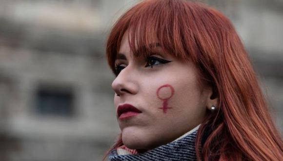 De acuerdo a la CEPAL, las mujeres en América Latina ganan un 84% del sueldo que ganan en total los hombres. (Foto: Getty Images)