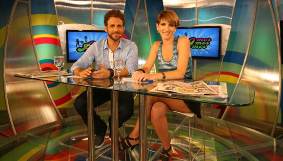 """""""Amor, Amor, Amor"""": lanzan nueva advertencia al programa"""