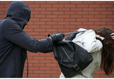 Consejos para prevenir las modalidades más comunes de robo