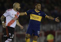 Vía FOX Sports, Boca Juniors vs. River Plate en vivo por la Copa Libertadores: horarios en el mundo para ver el partido