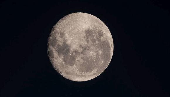 Luna Nueva 2021: ¿por qué se llama así y cuándo podrá verse en todo su esplendor? (Foto: NASA)