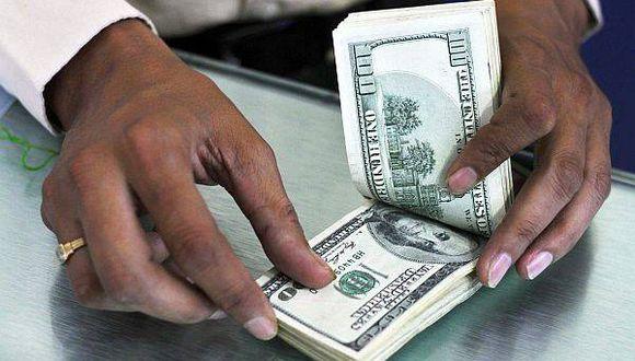Se recibieron US$1.074 mlls. en remesas durante primer semestre