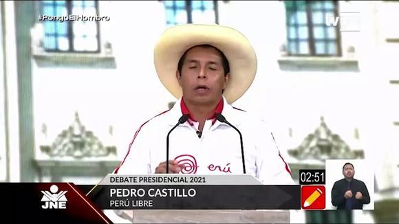 C7 Castillo Health