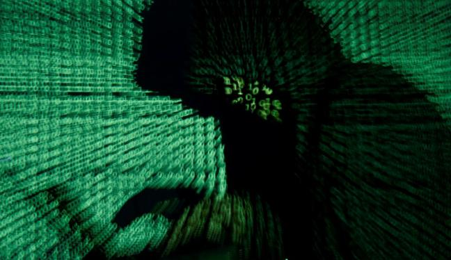 EC Byte - 2T. Ep. 51: Ciberdelincuentes: tips para no convertirnos en víctimas   Podcast