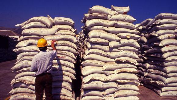 Exportaciones del agro y pesca caerían por impacto de El Niño