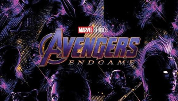 """""""Avengers Endgame"""": la primera aparición de cada uno de los Vengadores (Foto: Marvel Studios)"""