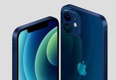 Apple descarta los planes de cambiar el puerto del iPhone a USB-C en el futuro cercano, según reconocido analista