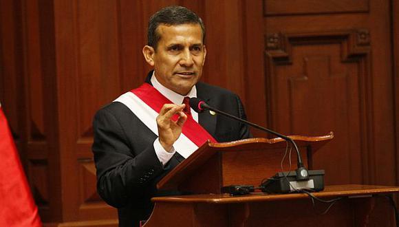 Es hora de un nuevo pacto, por Luis Carranza