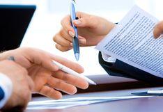 COVID-19: ¿Cuáles serán las modalidades de contratación laboral post cuarentena?