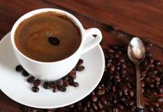 Mitos y verdades sobre los beneficios del consumo de café [VIDEO]