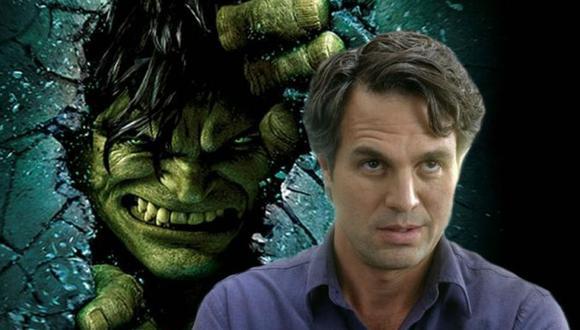 Los derechos de Hulk pertenecen a Universal Pictures y sus apariciones en las cintas de Marvel se llevaron a cabo gracias a una alianza entre ambas compañías. (Foto: Difusión)