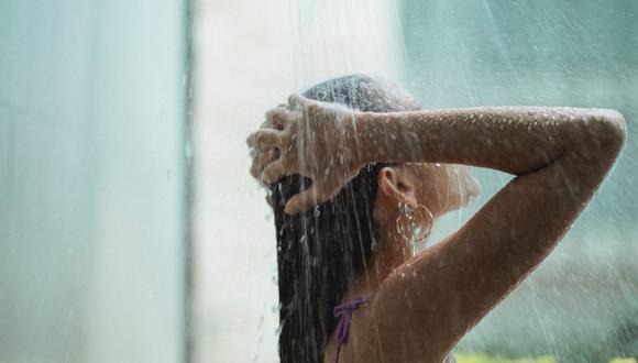 Una ducha de 5 minutos es más que suficiente para garantizar la correcta higiene personal. (Foto: Armin Rimoldi / Pexels)