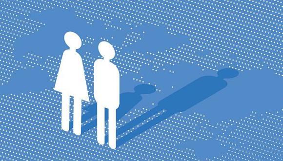 """""""La exigencia de inclusión de las mujeres en los cargos públicos es una obligación asentada en el derecho internacional""""."""