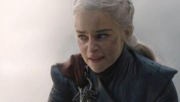 ¿Daenerys Targaryen se volvió en la reina loca? Quizás sus crueles actos tienen otra explicación. (Foto: HBO)