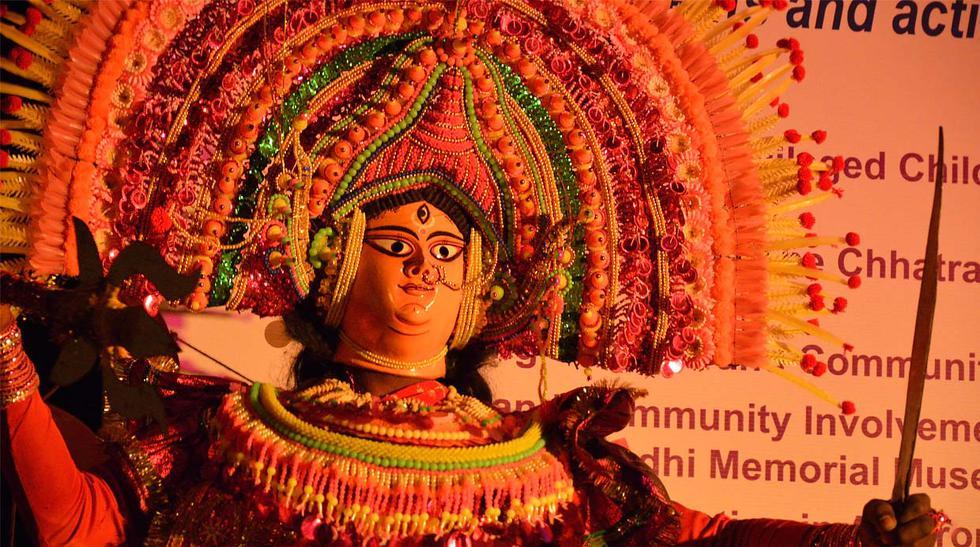 Ritmos y danzas que son Patrimonio Cultural de la UNESCO - 5