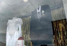 Nueva York cancela casamiento con más de 10.000 invitados para evitar contagios de coronavirus