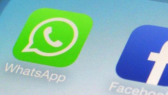 Reino Unido muestra preocupación por términos de WhatsApp